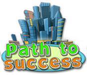 Functie screenshot spel Path To Success