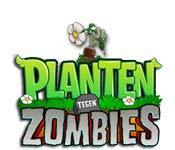 Planten tegen Zombies game play