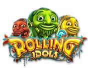 Functie screenshot spel Rolling Idols