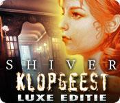 Functie screenshot spel Shiver: Klopgeest Luxe Editie