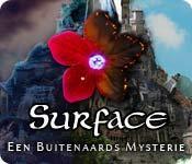 Functie screenshot spel Surface: Een Buitenaards Mysterie