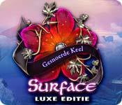 Functie screenshot spel Surface: Gesnoerde Keel Luxe Editie
