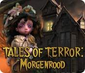 Functie screenshot spel Tales of Terror: Morgenrood