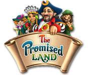Functie screenshot spel The Promised Land
