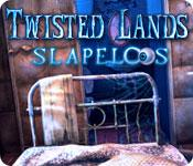 Functie screenshot spel Twisted Lands: Slapeloos