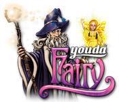 Functie screenshot spel Youda Fairy